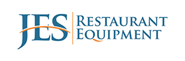JES Restaurant Equipment