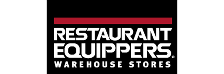 Restaurant Equippers Warehouse Store