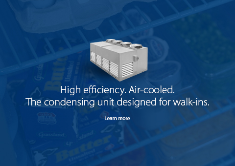 rdi systems bringing innovation to the tablecondensing units condensing units condensing units remote refrigeration remote refrigeration remote refrigeration